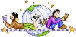 2020 YWC Logo