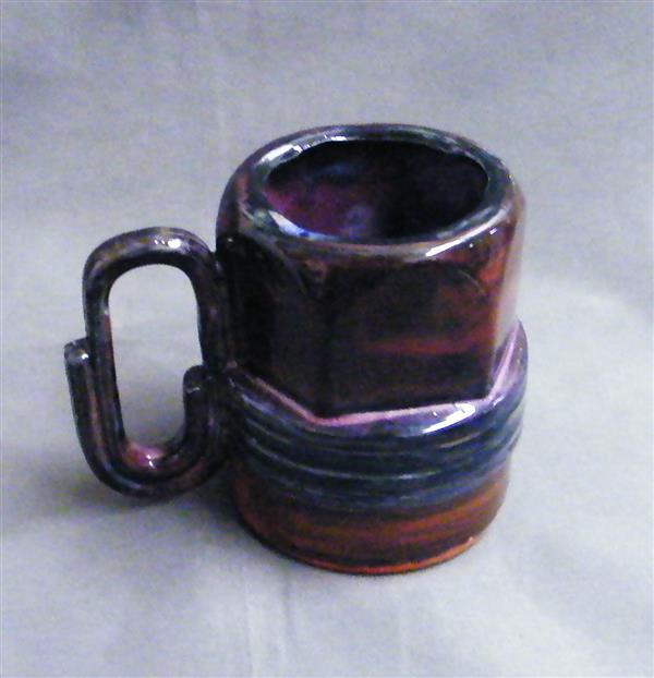 ACrawford Cup Untitled 14