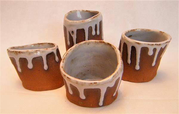 GlidewellS The Cups