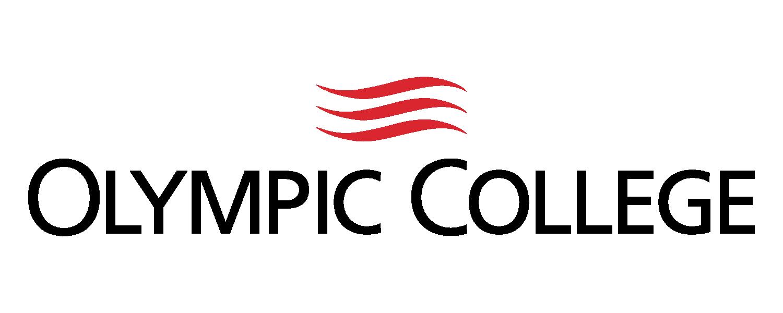 OC-logo