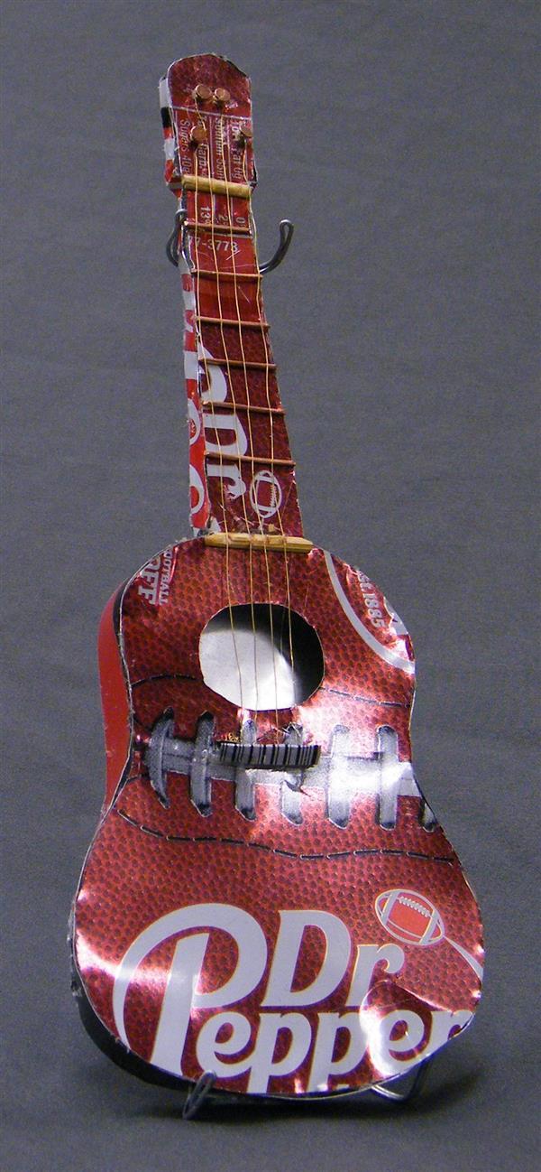 OHS Dr Guitar JGonzalez