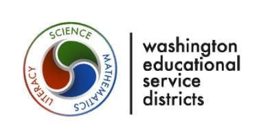WESD logo