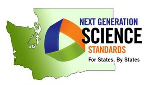 Next Generation Science