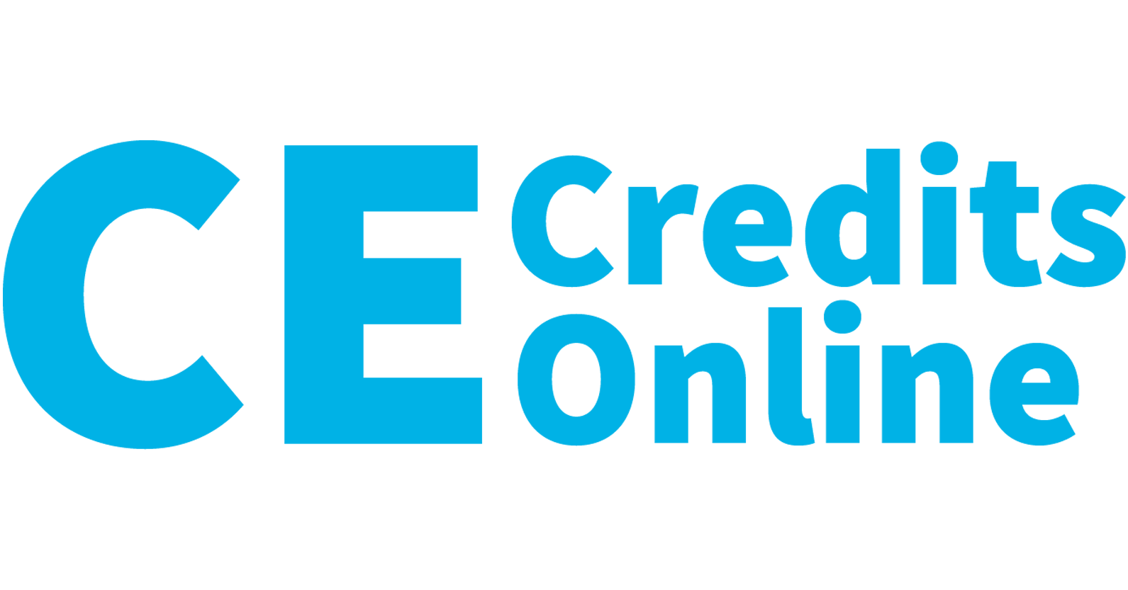 Credits Online logo