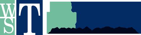 logo_westsoundtech-header