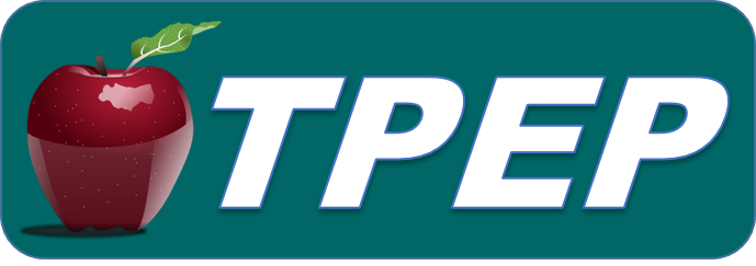 TPEP icon