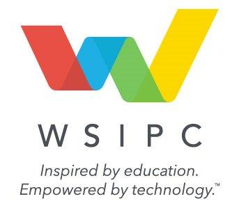 wsipc_logo
