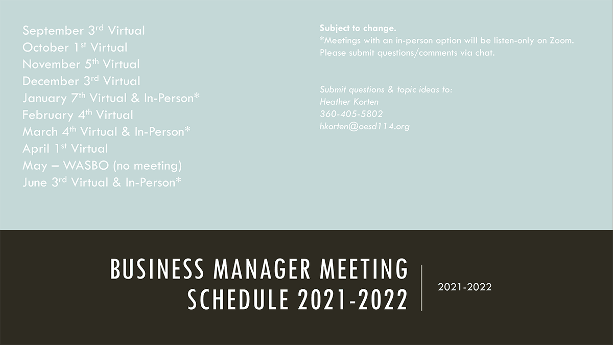 Business Manager Meeting Schedule Preview-Img